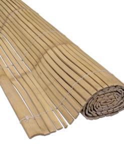 Bambu Persienner