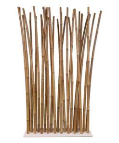 Bambu Rumsavdelare