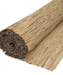Bambu Reed Staket
