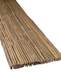 Bambu Lameller med spår