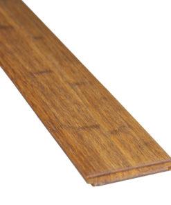 Bambubeklädnad och täckplattor